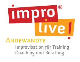 angewandte Improvisation_02 deutsch