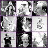improvisation - soft-skills-training