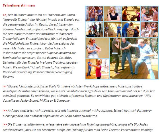 impro-live_teilnehmerstimmen_impro-fuer-trainer